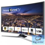 "Samsung UE48J6300 ívelt Full HD SMART WiFi LED televízió 48"" (121cm)"
