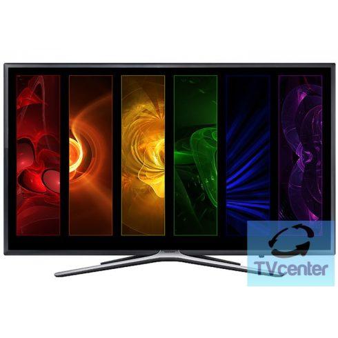 "Samsung UE49K5500 Full HD LED SMART televízió 49"" (123cm)"