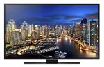 "Samsung UE50HU6900 Ultra HD-4K 200 Hz SMART WiFi LED televízió 50"" (127cm)"