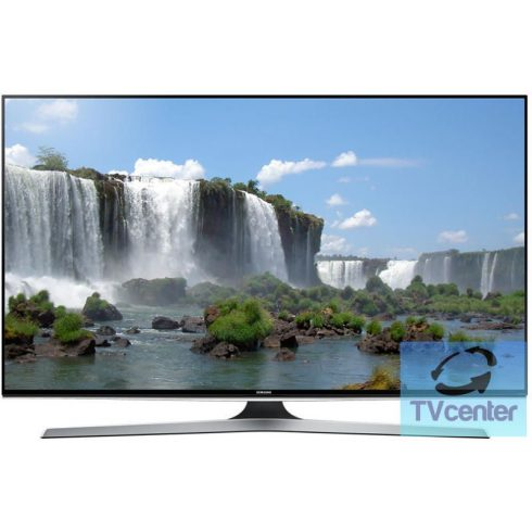 "Samsung UE50J6250 Full HD 600Hz SMART LED televízió 50"" (127cm)"