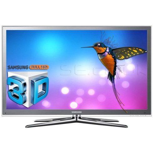 """Samsung UE55C8000 Full HD 3D LED LCD televízió 55"""" (140cm)"""
