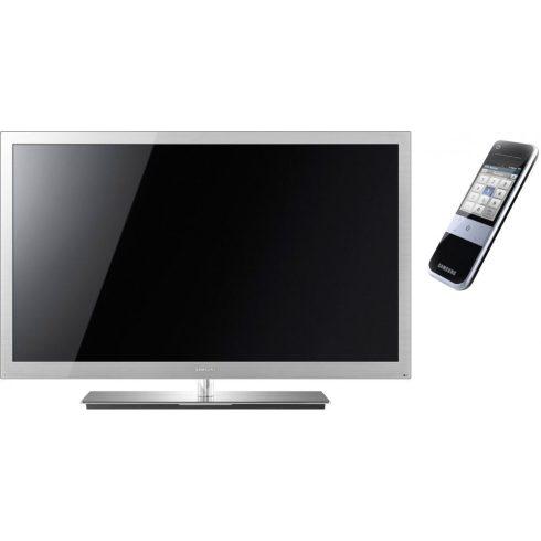 """Samsung UE55C9000 Full HD 3D LED LCD televízió 55"""" (140cm)"""