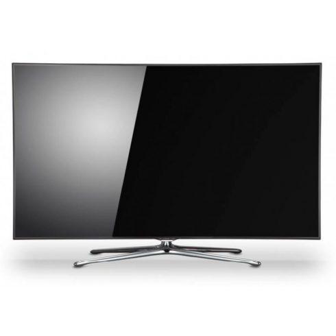 "Samsung UE55F6500 400Hz Full HD 3D Smart WiFi LED televízió 55"" (138cm)"