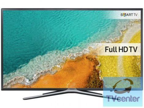 """Samsung UE55K5500 Hull HD LED SMART televízió 55"""" (138cm)"""