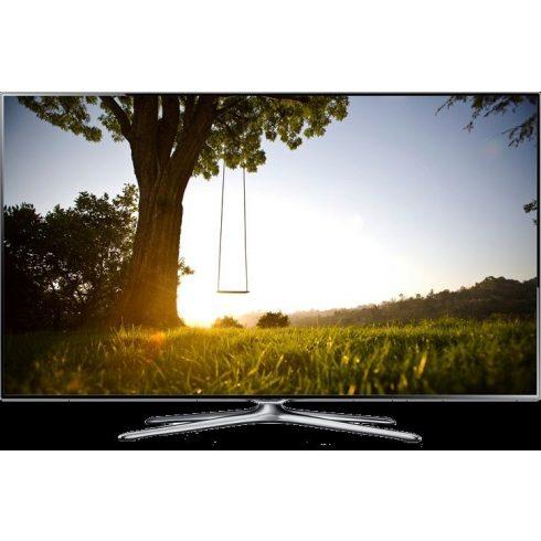 "Samsung UE60F6100 200 Hz 3D Full HD LED televízió 60"" (152cm)"