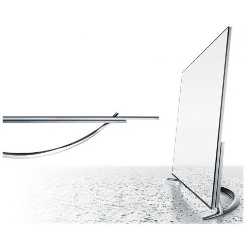 "Samsung UE75F8000 1200Hz Full HD 3D Smart WiFi LED televízió 75"" (190cm)"