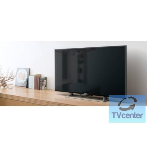 "Sony Bravia KDL-48R555C Full HD WiFi LED televízió 48"" (121cm)"