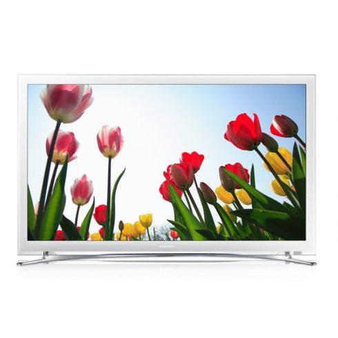 "Samsung UE32F4510 HD Ready 100Hz Smart WiFi LED LCD televízió 32"" (82cm) Fehér"