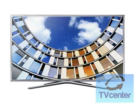 """Samsung UE32M5600 Full HD LED televízió 32"""" (80cm)"""