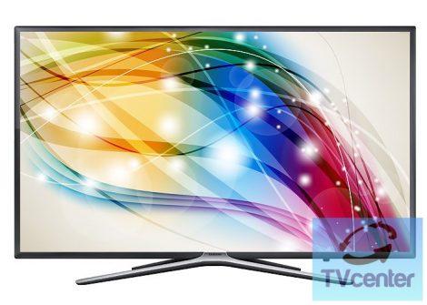 "Samsung UE40K5500 Full HD LED SMART televízió 40"" (101cm)"