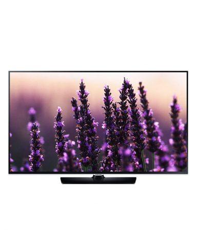 "Samsung UE40H5500 Full HD 100Hz Smart LED televízió 40"" (102cm)"