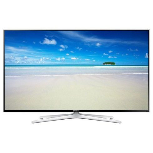 "Samsung UE40H6500 Full HD 400Hz 3D SMART WiFI LED televízió 40"" (102cm)"