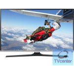 "Samsung UE40J5100 FullHD LED televízió 40"" (102cm)"