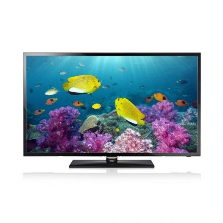 "Samsung UE42F5300 100Hz Full HD LED Smart televízió 42"" (107cm)"