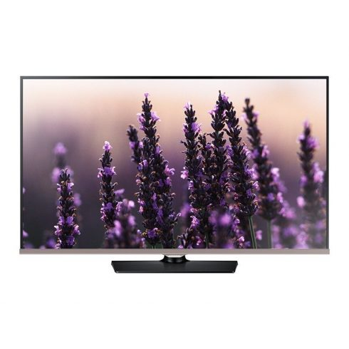 "Samsung UE48H5000 Full HD 100Hz LED televízió 48"" (122cm)"