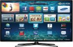 "Samsung UE50ES6100 Full HD 200Hz LED LCD 3D SMART televízió 50"" (127 cm)"