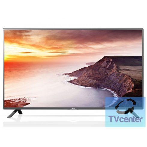 "LG 32LF5800 Full HD SMART WiFi LED televízió 32"" (82cm)"
