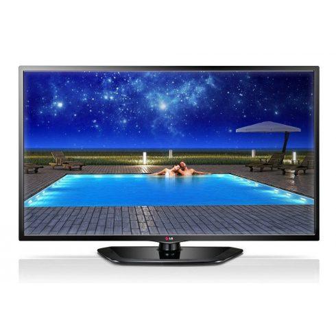 """LG 32LN540B HD Ready 100Hz LED televízió 32"""" (82cm)"""