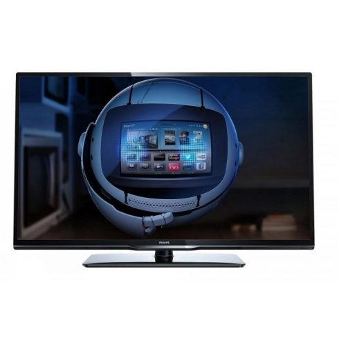 "Philips 39PFL3088H/12 Full HD 100Hz LED televízió 39"" (99cm)"