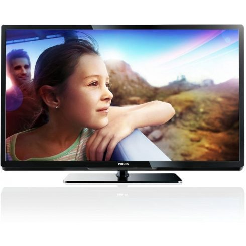 "Philips 40PFL3107H Full HD LED televízió 40"" (102cm)"
