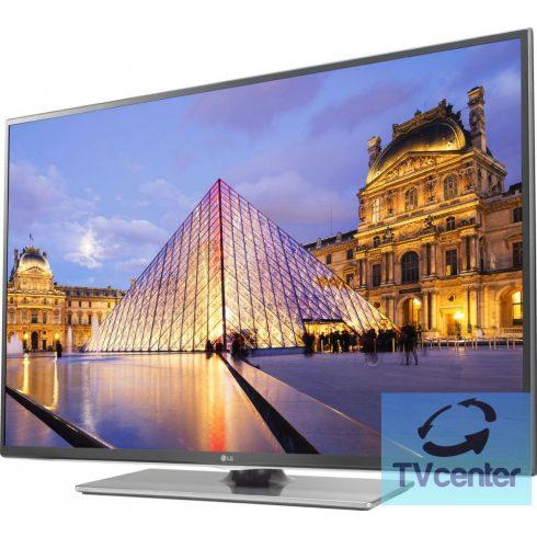 "LG 42LF652V Full HD 3D webOS 2.0 SMART WiFi LED televízió 42"" (107cm)"