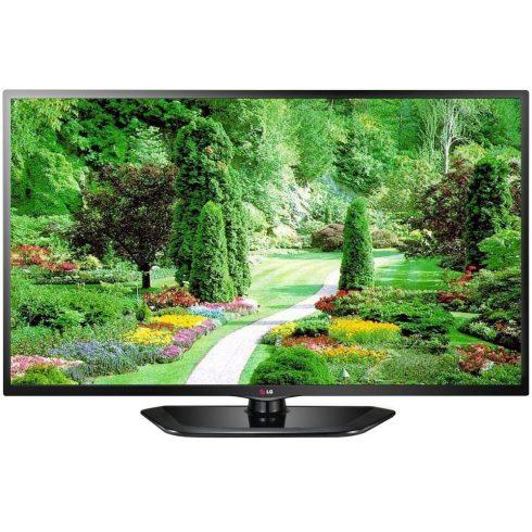 "LG 42LN5400 Full HD 100Hz LED televízió 42"" (106cm)"