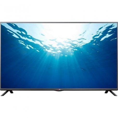 "LG 42LB5500 Full HD 100Hz LED televízió  42"" (106cm)"