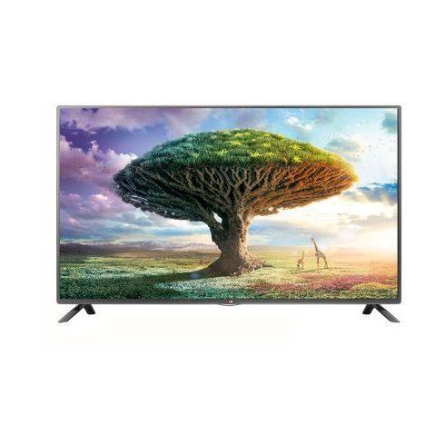 "LG 42LB5610 Full HD 100 Hz LED televízió 42"" (106cm)"