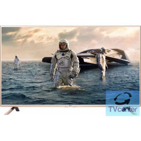 "LG 42LF5610 Full HD LED televízió 42"" (107 cm)"