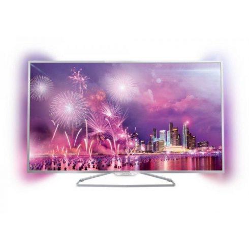 "Philips 48PFS6719/12 Full HD 400Hz 3D Smart WiFi LED televízió 48"" (121cm)"