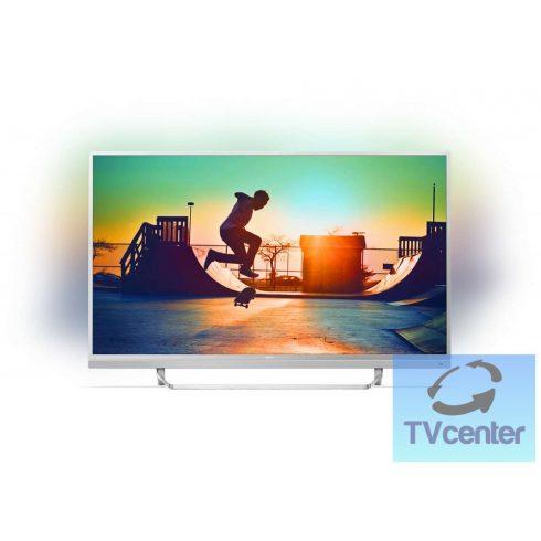 "Philips 55PUS6482/12 Android  4K Ultra HD LED televízió 55"" (139 cm)"
