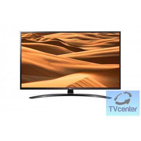 "LG 55UM7450PLA  4K HDR Smart UHD TV 55"" (139 cm)"