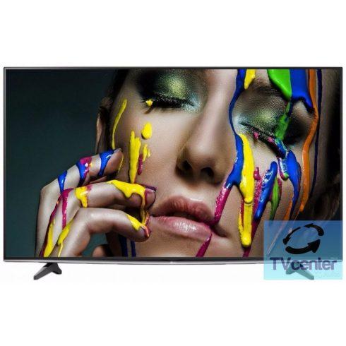 "LG 58UF830V Ultra HD 4K SMART televízió 58"" (148cm)"