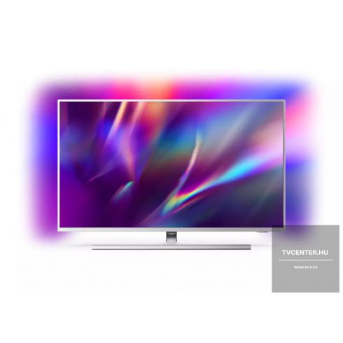 "Philips 65PUS8505 4K UHD LED Android TV 65"" (164cm) Ambilight televízió"