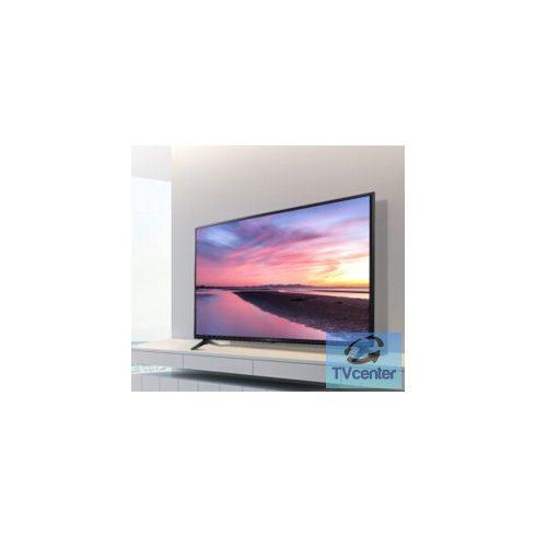 """LG 55UK6200 4K UHD Smart LED Televízió 55"""" (139 cm)"""