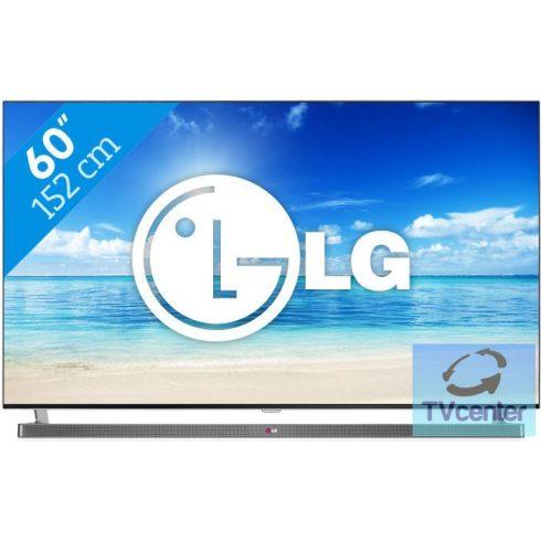 "LG 60LB870 3D SMART webOS Full HD LED televízió 60"" (152cm)"