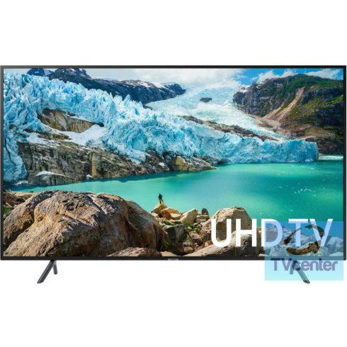 "Samsung UE55RU7172 4K UHD Smart LED Televízió 55"" (140cm)"