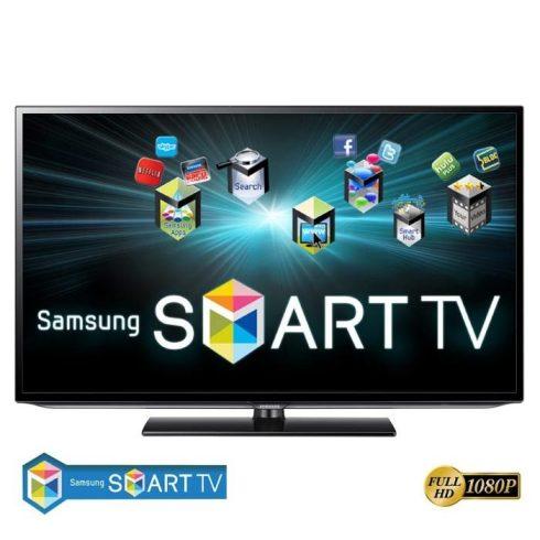 """Samsung UE32EH5300 Full HD 100Hz LED LCD televízió 32"""" (82cm)"""