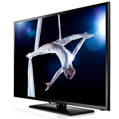 "Samsung UE32F5000 100Hz Full HD LED televízió 32"" (82cm)"