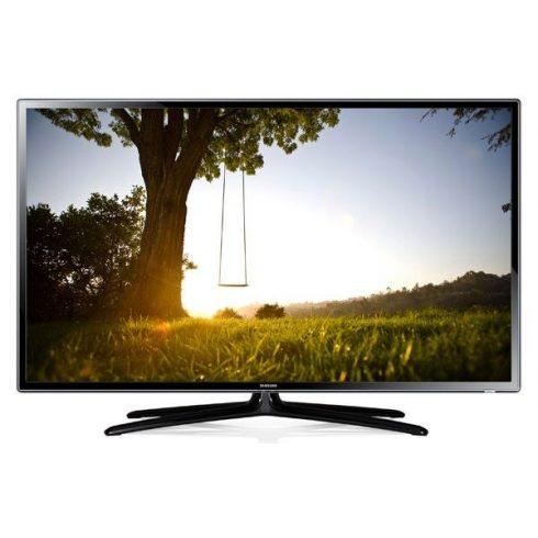 "Samsung UE32F6100 200Hz 3D Full HD LED televízió 32"" (82cm)"