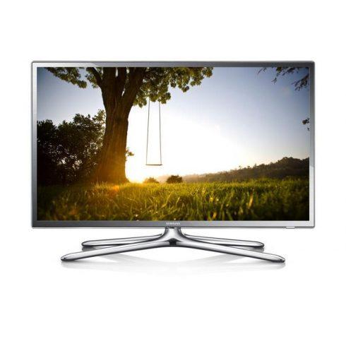"Samsung UE32F6200 Full HD 100Hz SMART WiFi LED televízió 32"" (82cm)"