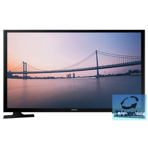 "Samsung UE32J5200 Full HD LED SMART WiFi televízió 32"" (82cm)"