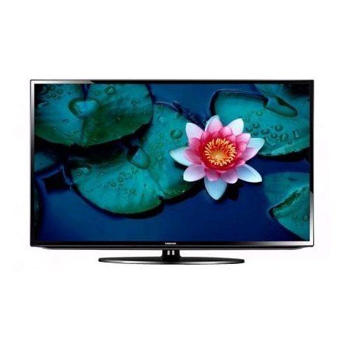 "Sumsung UE40EH5020 Full HD LED televízió 40"" (102cm)"