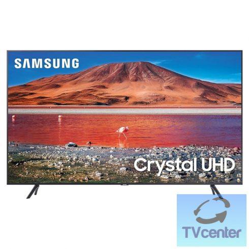 "Samsung UE43TU7172 Ultra HD, 4K, Smart, LED TV 43"" (108cm)"