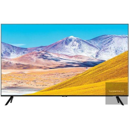 "Samsung UE43TU8072 4K UHD televízió 43""(109cm)"