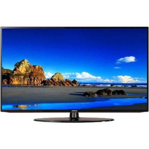 """Samsung UE46EH5000 Full HD LED LCD televízió 46"""" (116cm)"""