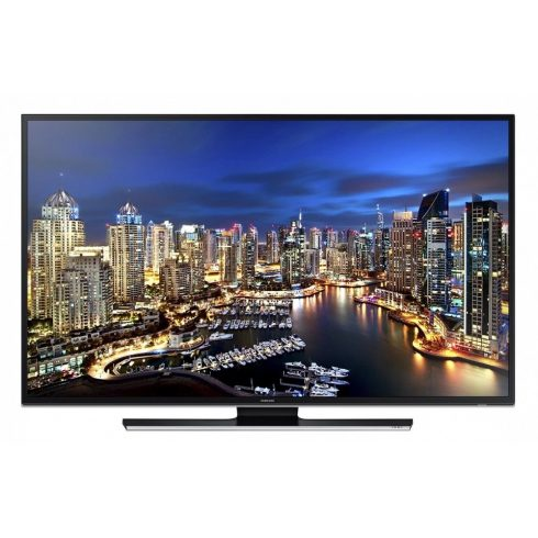 "Samsung UE50HU6900 Ultra HD-4K 200 Hz SMART WiFi LED televízió 50"" (127cm)"
