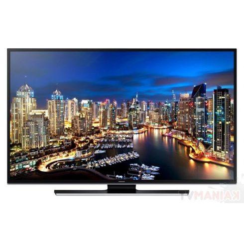 "Samsung UE55HU6900 Ultra HD 4K 200 Hz SMART WIFi LED televízió 55"" (140cm)"