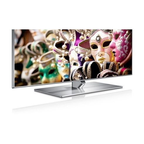 "Samsung UE60F7000 800Hz Full HD 3D SMART WiFi LED televízió 60""(152cm)"