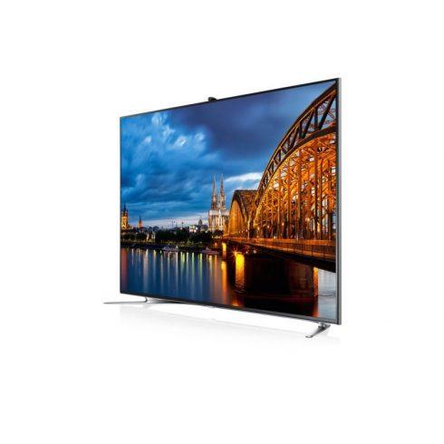 "Samsung UE65F8000 1200 Hz Full HD 3D Smart WiFi LED televízió 65"" (164cm)"